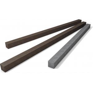 Square beams