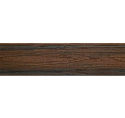 Trex Transcend Spiced Rum  25 x 140 x 4880 mm. Grooved