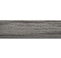 Trex Transcend Island Mist  25 x 140 x 4880 mm. Grooved